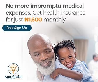 Wellness Genius providing health insurance for $5 monthly